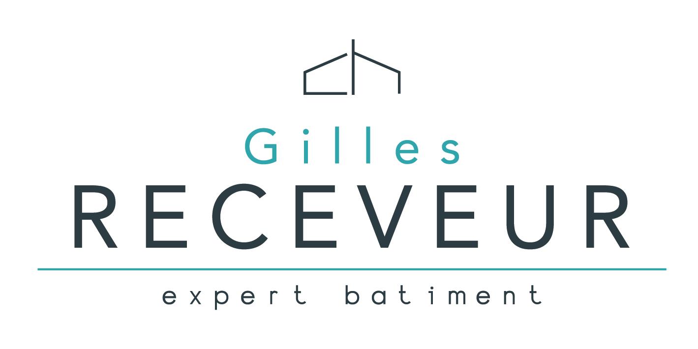 Gilles Receveur